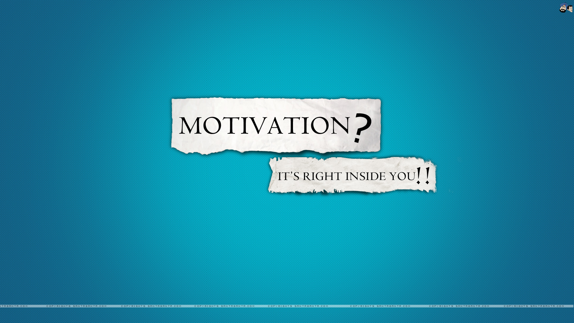 Motivation-is-inside-you1
