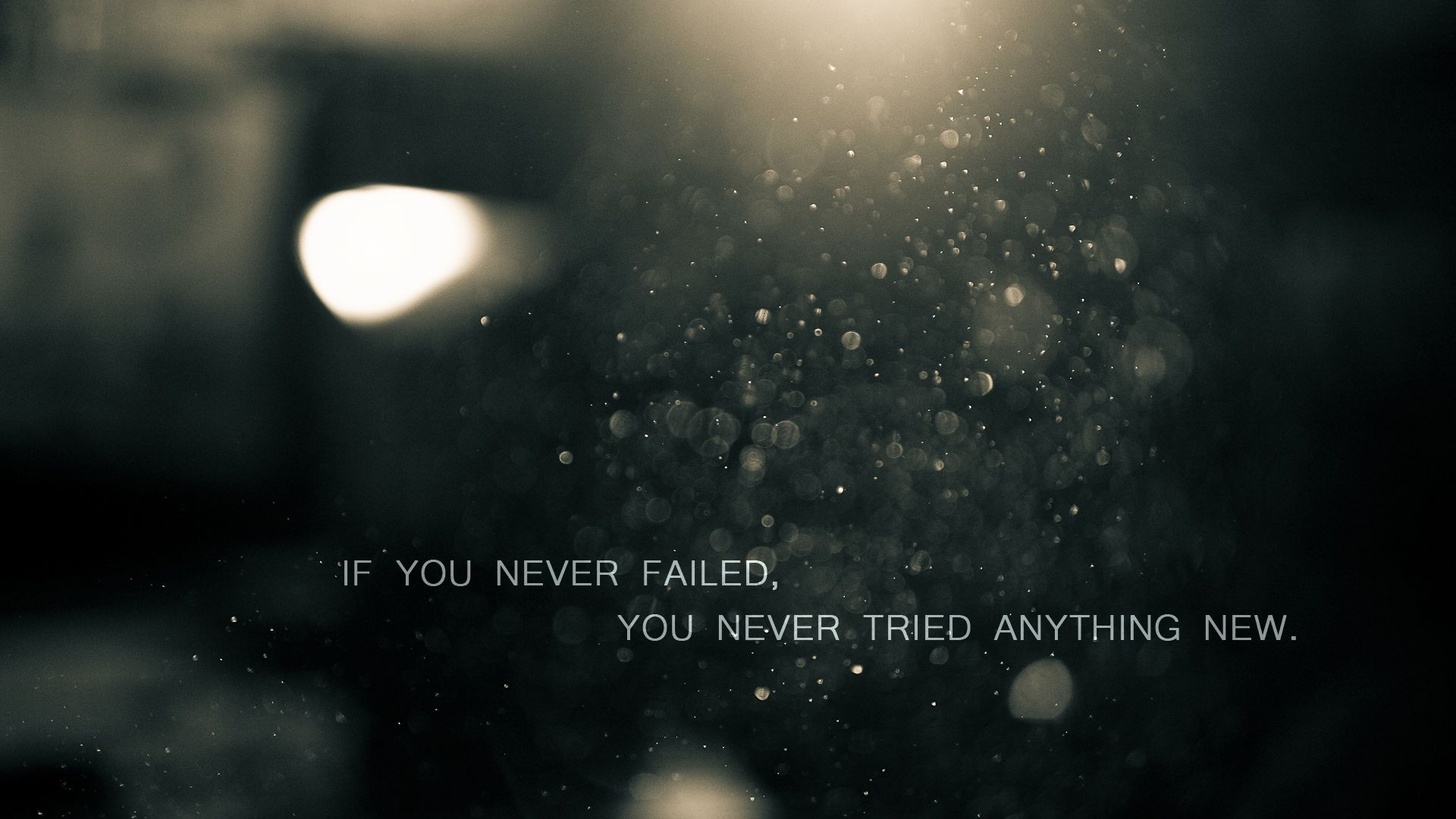 motivational-fail-message-42_www.FullHDWpp.com_